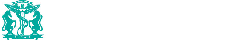 日本カイロプラクティックフィジシャンズ協会(CPAJ)